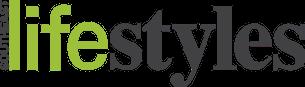 Southeast Lifestyles logo